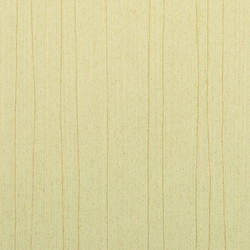 Gleam 002 Chamomile | Wall coverings / wallpapers | Maharam