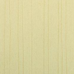 Gleam 002 Chamomile | Wallcoverings | Maharam