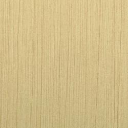 Gleam 003 Burnish | Wallcoverings | Maharam