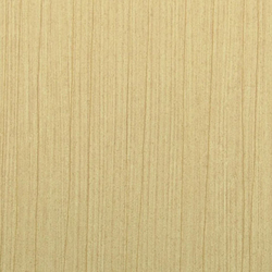 Gleam 003 Burnish | Wall coverings / wallpapers | Maharam