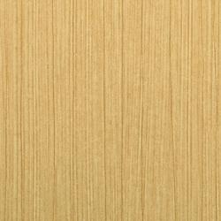 Gleam 004 Caramel | Wallcoverings | Maharam
