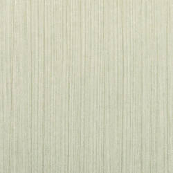 Gleam 007 Blizzard | Wall coverings / wallpapers | Maharam