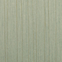 Gleam 008 Delphinium | Wallcoverings | Maharam
