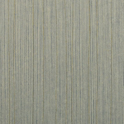 Gleam 009 Inlet | Wall coverings | Maharam