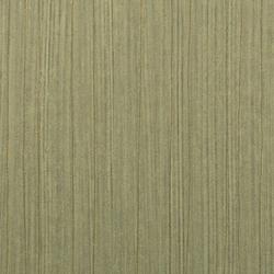 Gleam 010 Heath | Wall coverings / wallpapers | Maharam