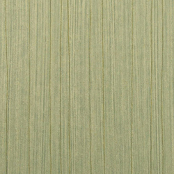 Gleam 011 Lagoon | Wall coverings / wallpapers | Maharam