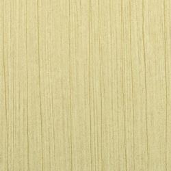Gleam 013 Bamboo | Wall coverings / wallpapers | Maharam