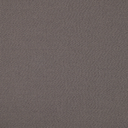 Glimmer 006 Reply | Wall coverings | Maharam