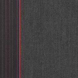 Herringbone Stripe 001 Granite | Fabrics | Maharam