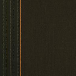 Herringbone Stripe 002 Espresso | Fabrics | Maharam