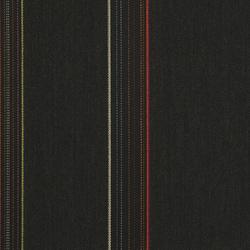 Herringbone Stripe 003 Graphite | Fabrics | Maharam