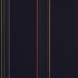 Herringbone Stripe 004 Indigo | Fabrics | Maharam