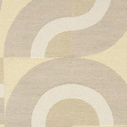 Hinge 001 Shell | Tejidos tapicerías | Maharam