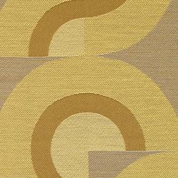 Hinge 002 Acorn | Fabrics | Maharam