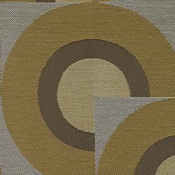 Hinge 003 Woodland | Fabrics | Maharam