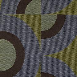 Hinge 004 Fir | Fabrics | Maharam