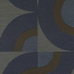 Hinge 005 Bayou | Fabrics | Maharam