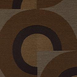 Hinge 006 Sable | Fabrics | Maharam
