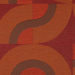 Hinge 007 Mars | Tejidos tapicerías | Maharam