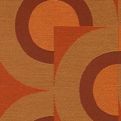 Hinge 008 Blaze | Fabrics | Maharam