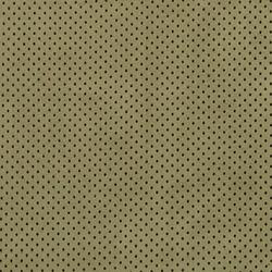 Hint 002 Eucalyptus | Fabrics | Maharam