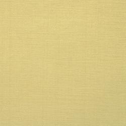Honor Weave 018 Glow | Carta parati / tappezzeria | Maharam