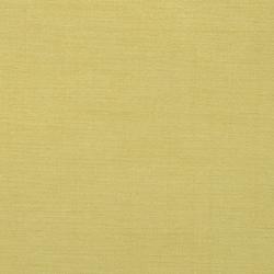 Honor Weave 019 Radiate | Wall coverings / wallpapers | Maharam