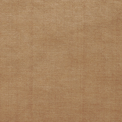 Honor Weave 022 Copper | Wall coverings / wallpapers | Maharam