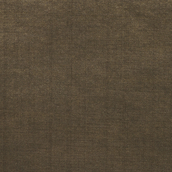 Honor Weave 026 Umber | Wandbeläge | Maharam