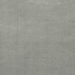 Honor Weave 028 Nacre | Wallcoverings | Maharam