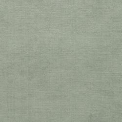Honor Weave 030 Spearmint | Wallcoverings | Maharam