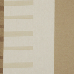 Increment 001 Fossil | Curtain fabrics | Maharam