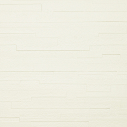 Indent 001 Plaster | Wall coverings | Maharam