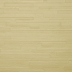 Indent 005 Dune | Wall coverings | Maharam
