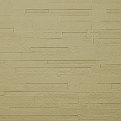 Indent 006 Taupe | Wall coverings / wallpapers | Maharam