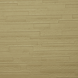 Indent 007 Stem | Wall coverings | Maharam