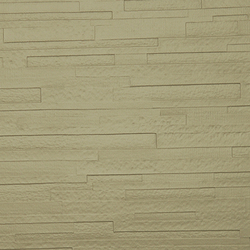 Indent 009 Shale | Wall coverings | Maharam