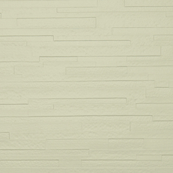 Indent 012 Dove | Wall coverings | Maharam