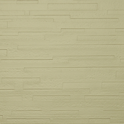 Indent 015 Sculpt | Wall coverings | Maharam