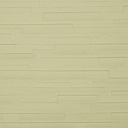 Indent 016 Cement | Wall coverings | Maharam