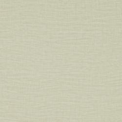 Indicate 001 Sheer | Wall coverings / wallpapers | Maharam