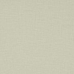 Indicate 002 Whitewash | Wall coverings / wallpapers | Maharam