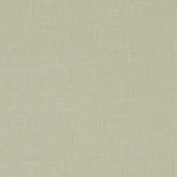 Indicate 003 Eucalyptus | Wall coverings / wallpapers | Maharam