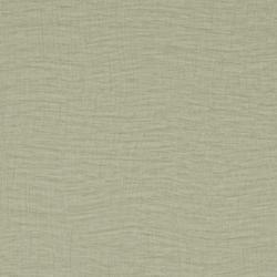 Indicate 004 Fern | Wall coverings / wallpapers | Maharam