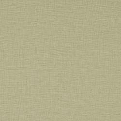 Indicate 006 Elm | Wall coverings / wallpapers | Maharam