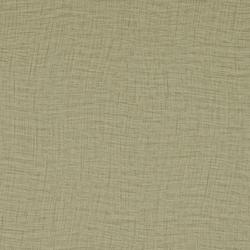 Indicate 009 Mosstone | Wall coverings / wallpapers | Maharam