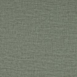 Indicate 012 Downpour | Wall coverings / wallpapers | Maharam