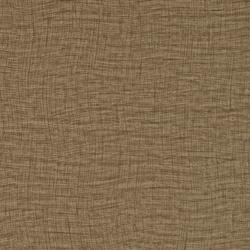 Indicate 014 Russet | Wall coverings / wallpapers | Maharam