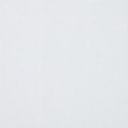Inox Basic 001 Pristine | Papeles pintados | Maharam