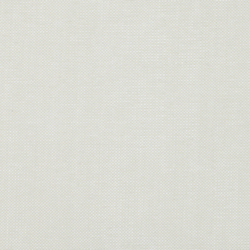 Inox Basic 002 Parchment | Wallcoverings | Maharam